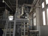 procesna-oprema-11