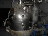 procesna-oprema-2