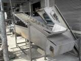 procesna-oprema-24