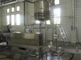 procesna-oprema-29