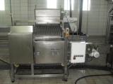 procesna-oprema-30