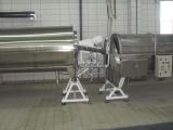 procesna-oprema-31