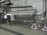 procesna-oprema-32