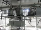 procesna-oprema-33