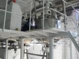 procesna-oprema-34