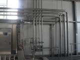 procesna-oprema-38