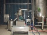 procesna-oprema-52