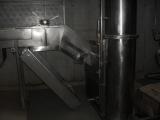 procesna-oprema-61