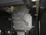 procesna-oprema-64