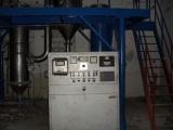 procesna-oprema-8