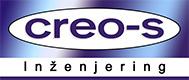 PROHROM PROCESNA OPREMA Logo